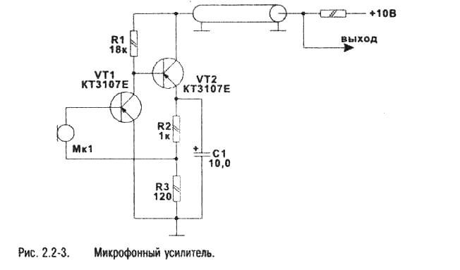 https://otvet.imgsmail.ru/download/u_cb768da84442d5e1a74613882f9ff118_800.jpg