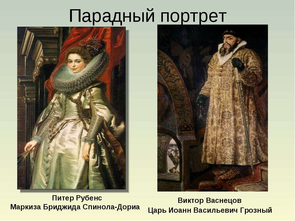 poznakomlyus-devushkoy-iz-novocherkasska-dlya-intimnih-vstrech