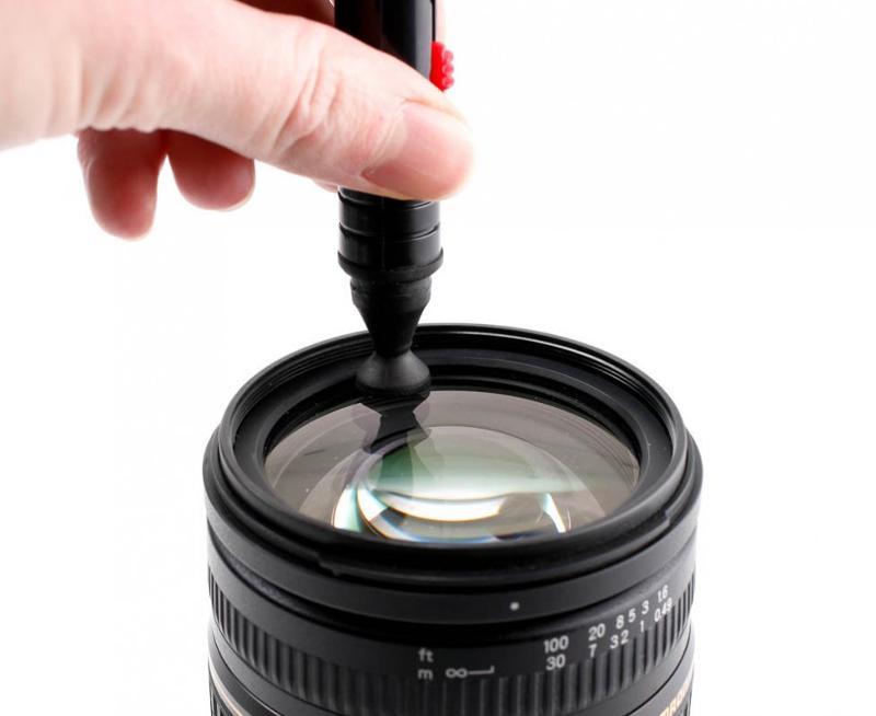 цветов чем протирать линзу объектива фотоаппарата они