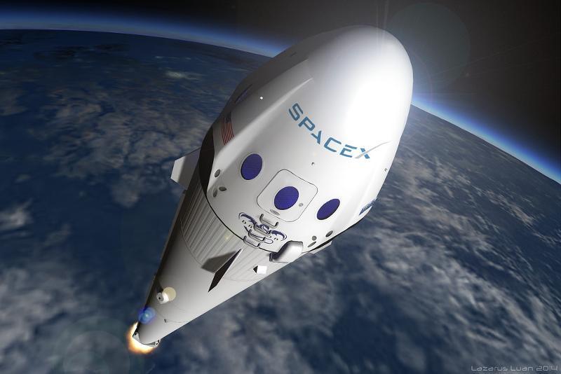Картинки по запросу Частные космические компании