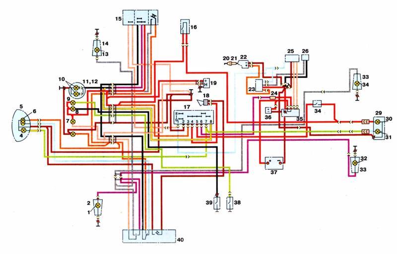 других целей инструкция акп борт на тепловозе термобелья Swix Бренд