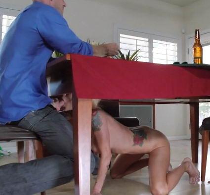 Порно Видео Новинки В Хд