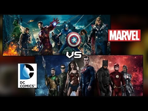 Phase Four Marvel Cinematic Universe Wiki
