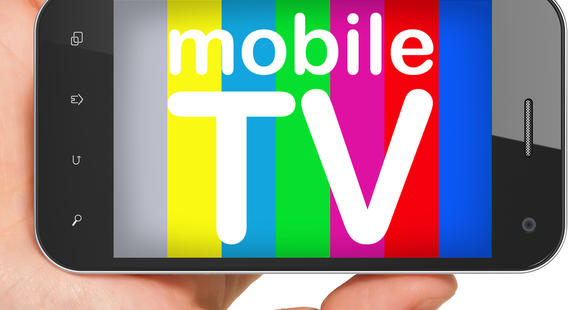 Теле2 Тв Скачать Приложение Бесплатно На Андроид - фото 11