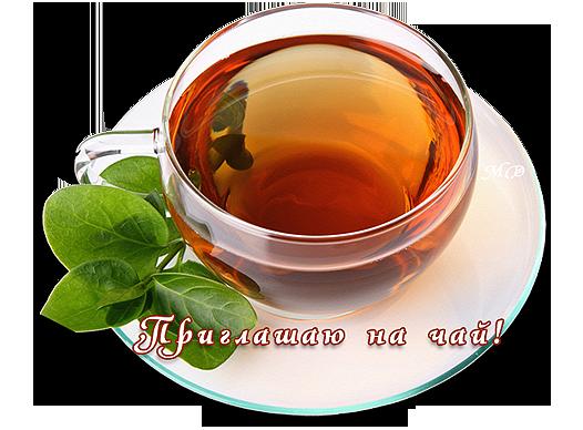 Смешных мышей, картинки с приглашением на чай