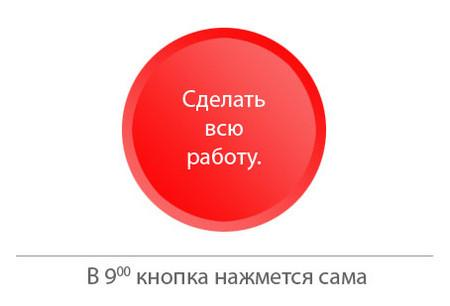 u_d7a00c91aa133ef733ac6de2773f6bc9_800.j