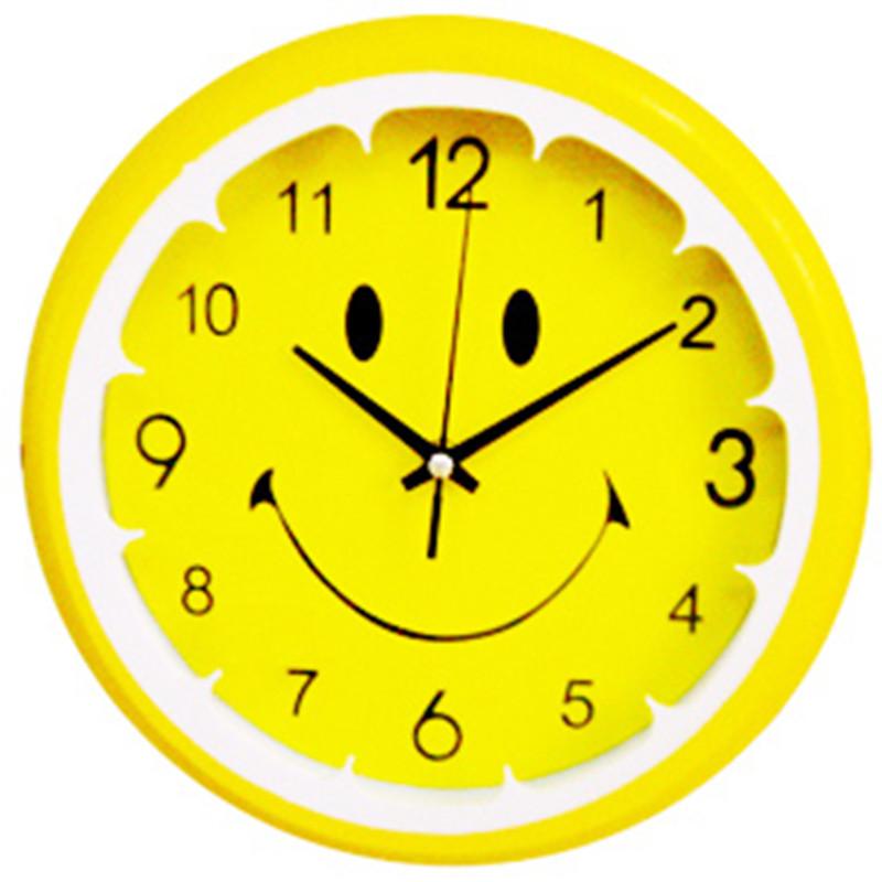 Часы Швейцарские часы купить часы наручные часы