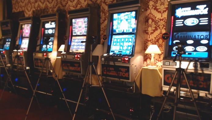 Casino shah casino-x играть бесплатно