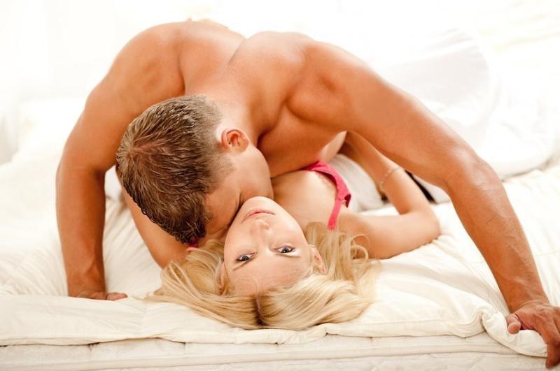 Sexy wife no libido, seinfeld sex game