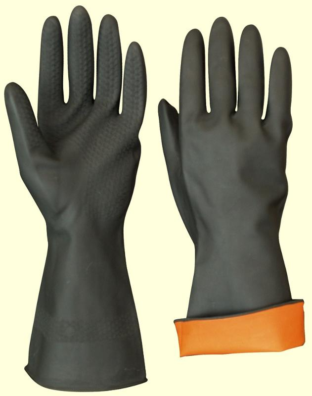 rubber glove Contact your customer service support team about products, services and more.