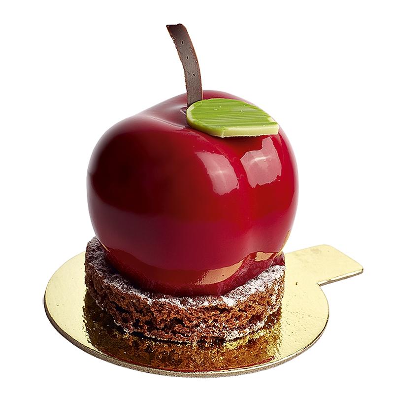 следующие торт яблоко картинки панели