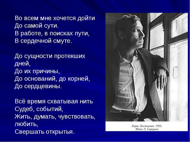 https://otvet.imgsmail.ru/download/u_e0cef8d0cbc843afcdfbcbba439cb945_800.jpg