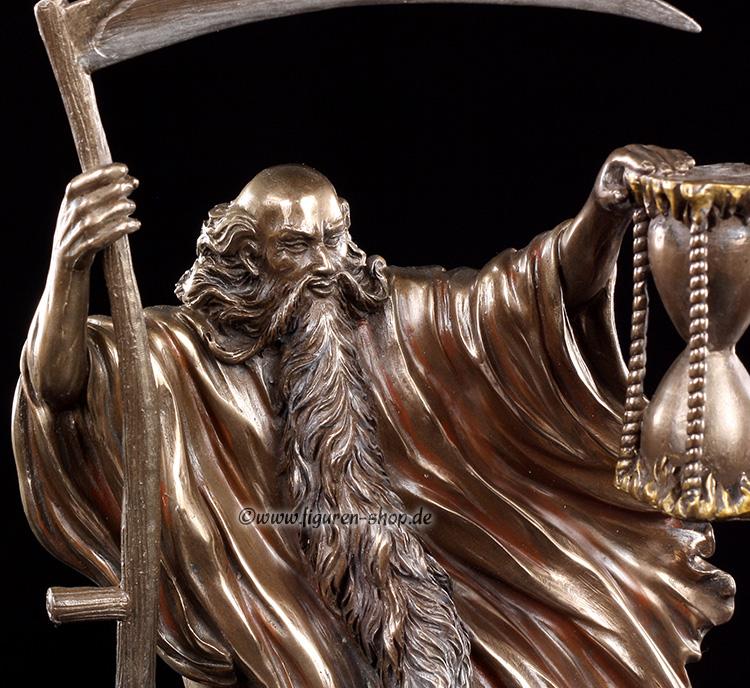 Боги древней греции кронос картинки