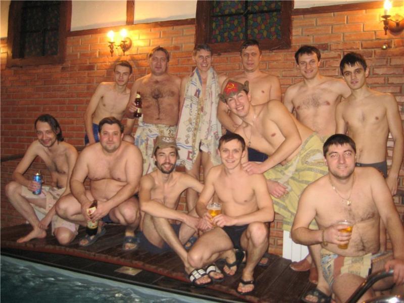исследование данный русские студентки парень в бане раскрыла свободной