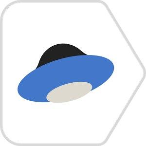 Яндекс. Диск v3. 0 / яндекс диск на компьютер.