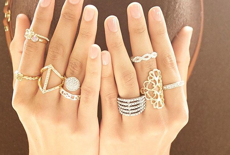 можно ли носить мамино венчаное кольцо дизайн внешнего вида