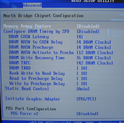 Ami bios recovery flash drive data