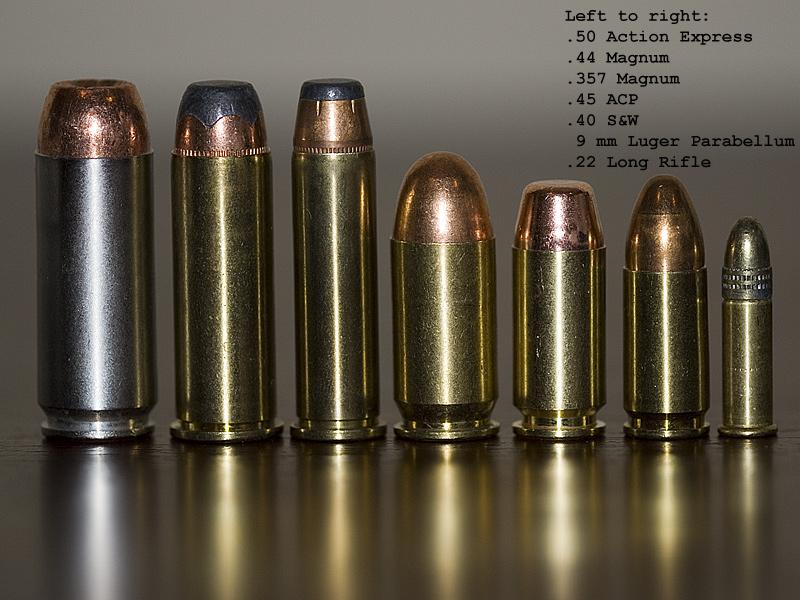 декларация гильза 38 калибра винтовка Кристина Есаян