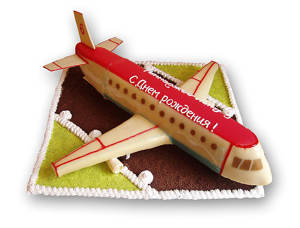 Днем, картинки с днем рождения мужчине летчику