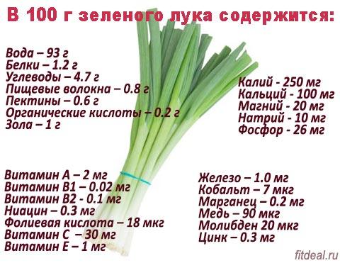 https://otvet.imgsmail.ru/download/u_eedcc2645269578acc6b85e99b06ab1c_800.jpg