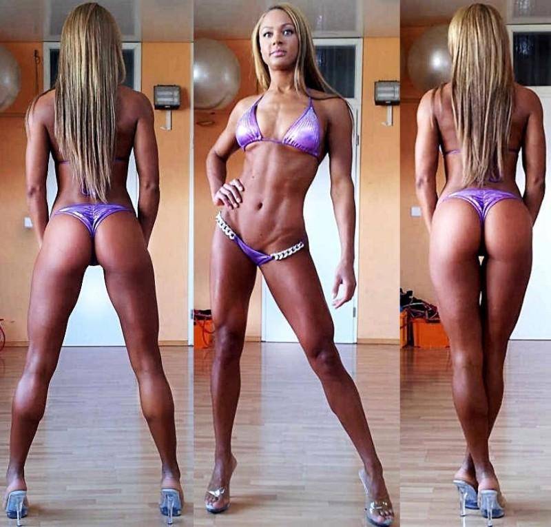 perfect-flauss-bikini-ladies-hard-bodies-monica-bellucci-free-porno
