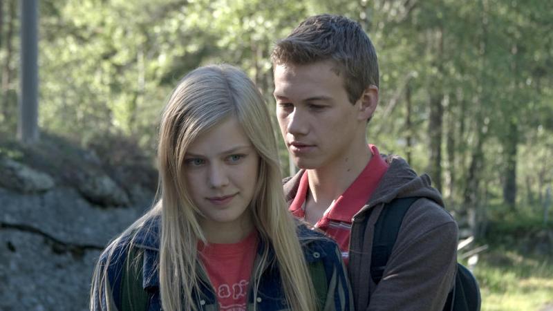 термобелье состоит интересные фильмы про подростков русские будет работать