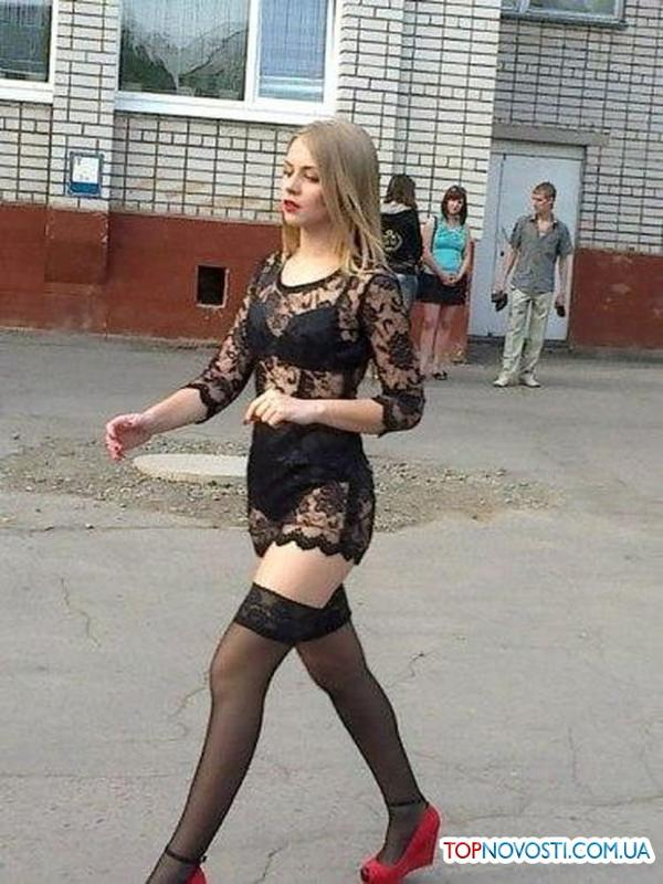 Снять девушку на осташковском шоссе шлюху