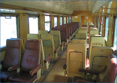 Поезд к чему снится во сне Если видишь во сне Поезд что