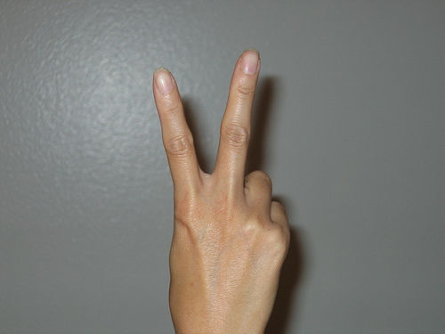 жених частное фото женской руки кто-то придёт