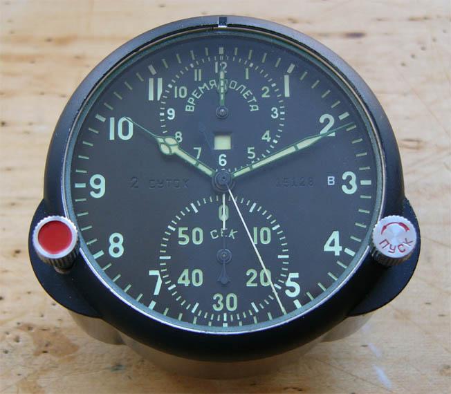 Продам авиационные часы питере часы скупка в
