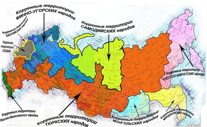 какие города были в казахстане до прихода русских
