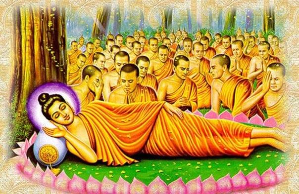 「buddha dead」の画像検索結果