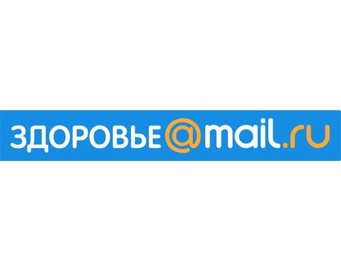 Картинки по запросу health.mail.ru