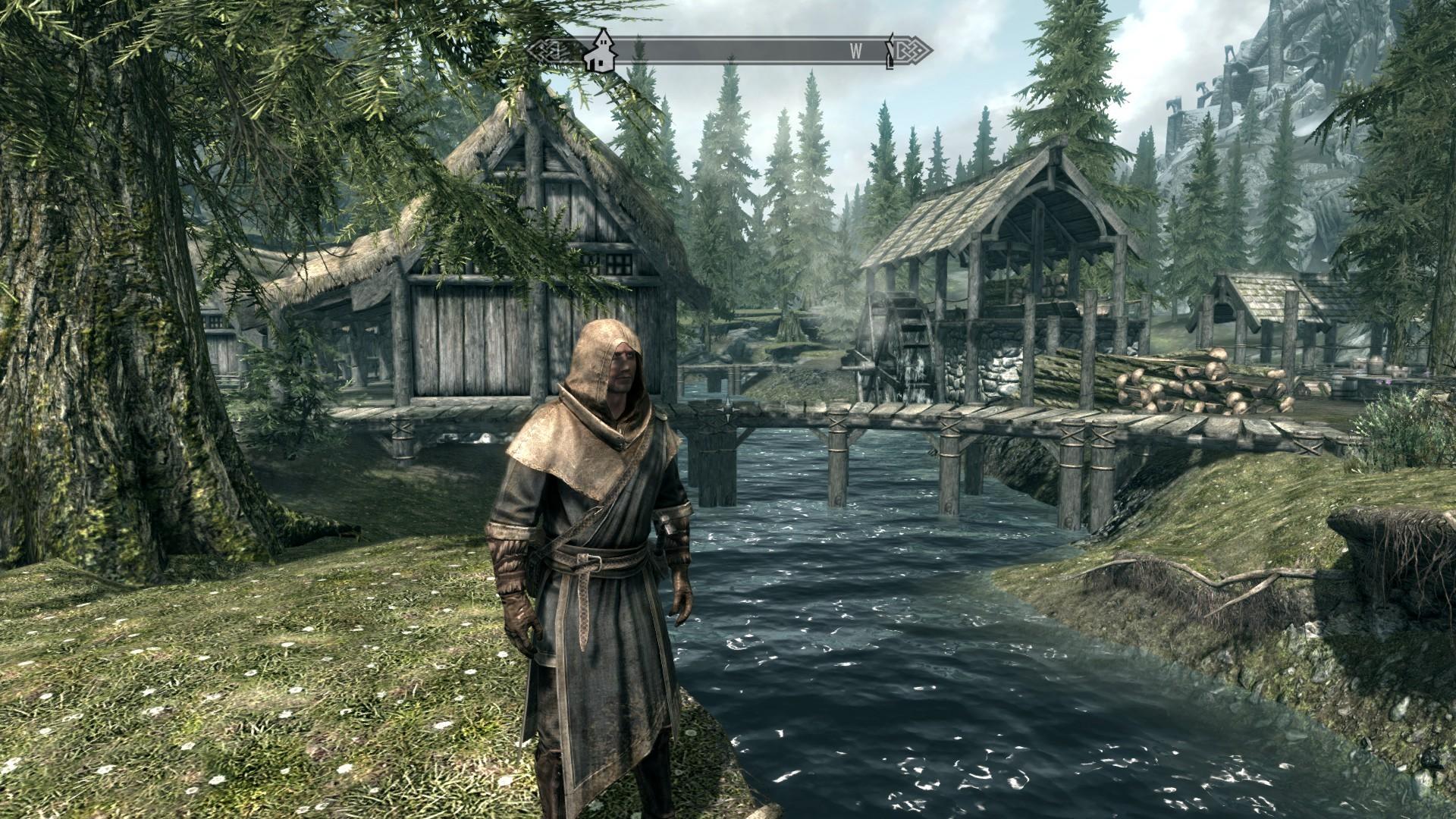 Темнеет картинка в игре