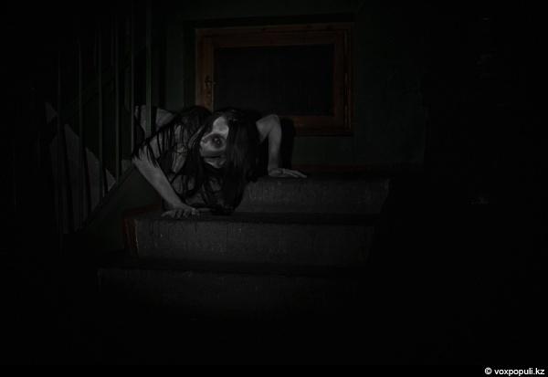 Как правильно снимать ночью без вспышки или как