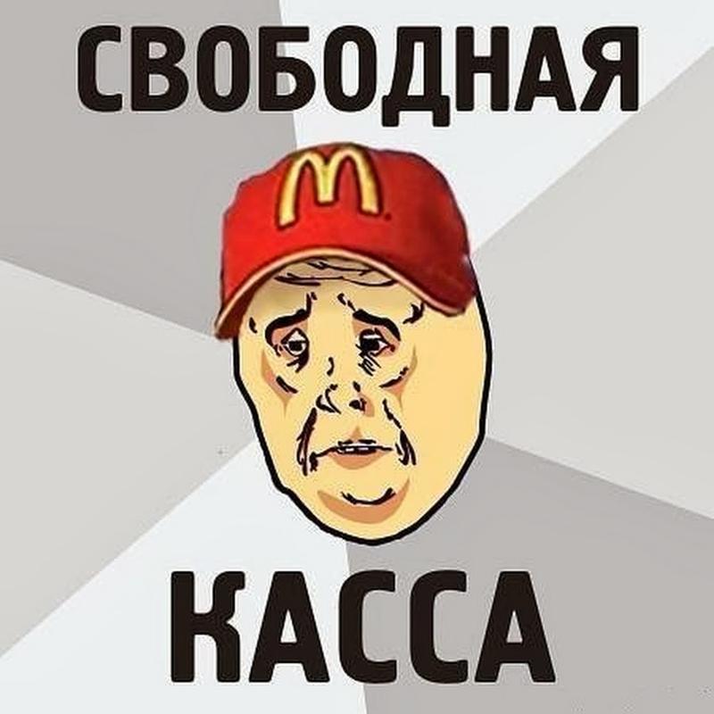 Ответы mail ru Подскажите адреса в Рязани где я смогу заказать  Адреса в Рязани где Вас ждут с таким дипломом