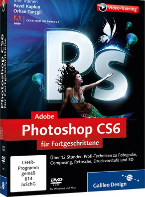 Adobe photoshop cs6 13. 1. 2 extended (2013) pc | repack » ckopo. Net.