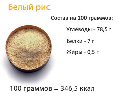 100 граммов или грамм таро любовь