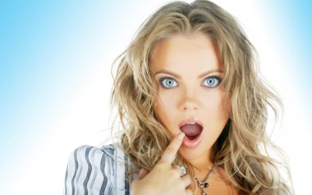Сперма лицах девушек фото блог